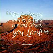 daily thanksgiving devotion forgive and forget becoming the