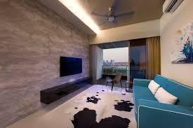 amazing of simple condo interior about des 187 best designs ideas