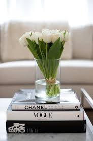 discount coffee table books 80 best i love coffee table books images on pinterest coffee table