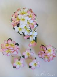 wedding flowers packages artificial wedding flower packages