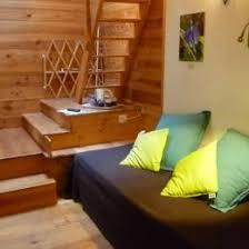 chambre hote crozon location de vacances presqu ile de crozon clévacances