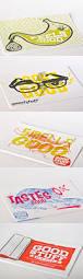 best 25 postcard design ideas on pinterest graphic design