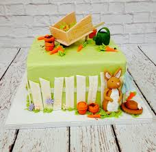 baby shower cake custom cakes charlotte nc