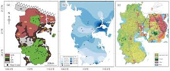 applied sciences free full text subsidence evolution of the