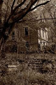 154 best abandoned haunted houses images on pinterest abandoned