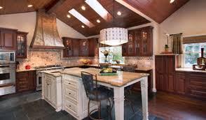 best kitchen and bath designers in san luis obispo houzz