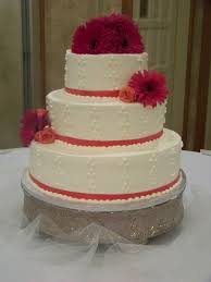 awesome strawberry filling for wedding cake images style and