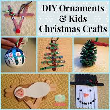 how to make diy ornaments with your ornament