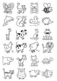 farm animal flash cards printable science pre