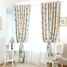 Dunelm Nursery Curtains Pink Curtains For Nursery Go Lightly Grey Triangle Blackout