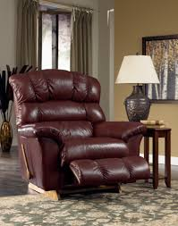 furniture cool table lamp design ideas with lazyboy recliners