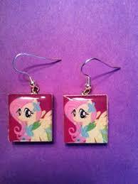 my pony earrings rbd my pony earrings 9 00 cool earrings pony