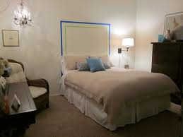 easy diy headboard ideas 7 tips on making an easy and inexpensive headboards