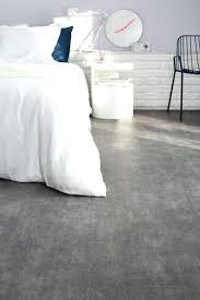 revetement sol pour chambre revetement de sol chambre revtement vinyle en rouleau alfero