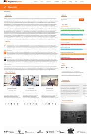 Adobe Business Catalyst Email by About Jpg