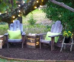 Backyard Ideas On Pinterest Diy Backyard Ideas U2013 Mobiledave Me