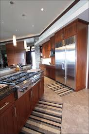 Mission Style Cabinets Kitchen White Oak Cabinet Doors Wood Grain Kitchen Cabinets Subscribed