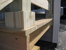 diy front porch railings merrypad