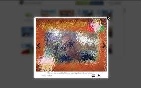 album u0026 photo manager for facebook chrome web store