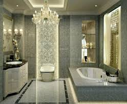 Beautiful Small Bathroom Designs | unique beautiful bathroom designs small bathroom eizw info