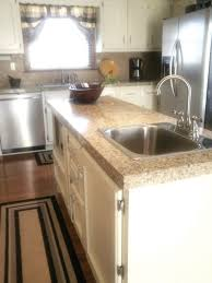 Kitchen Prep Sink by Kitchen Islands With Prep Sink Decoraci On Interior