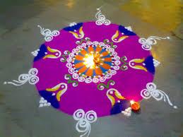 diwali decoration deepawali greetings deepawali images
