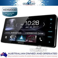 kenwood dealer kenwood ddx917ws 200