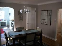 dining room ideas with gray walls decoraci on interior