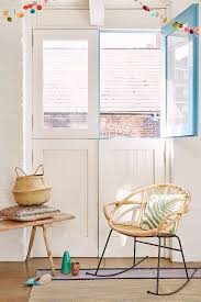 how to make your home feel like summer all year round