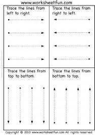 36 best line tracing images on pinterest free printable