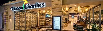 Best Buffet In Blackhawk by Best Restaurants In Reno Atlantis Casino Resort Spa