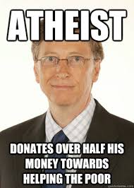 Bill Gates Memes - good guy bill gates memes quickmeme