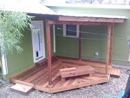 exterior design fancy outdoor wood awning ideas for your and small