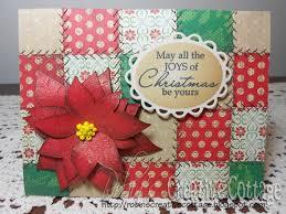 cricut christmas card ideas christmas lights decoration
