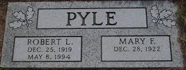 flat headstones headstones