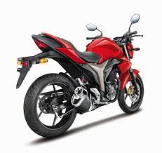 honda 150r mileage suzuki gixxer price gst rates suzuki gixxer mileage review