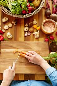 Best Budget Kitchen Knives 13 Best Kitchen Knives You Need Top Rated Cutlery And Chef Knife