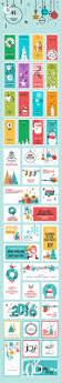 happy thanksgiving e cards best 25 holiday greeting cards ideas on pinterest happy