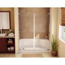 shower 36 x 36 shower pan amicable basin shower excellent