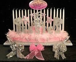 sweet 16 candelabra sweet 16 candelabra candle holder lighting ceremony princesses ebay