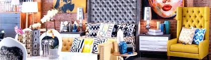 home design store santa monica mod shop furniture santa monica design battle la websites vs