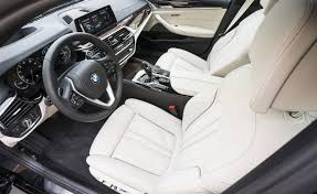 bmw 5 series offers flash drive 2018 bmw 530e xdrive iperformance ny daily