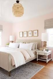 White Round Rug by Pink Girl Bedroom Decorating Ideas Hot Pink Paint Cabinet Beside