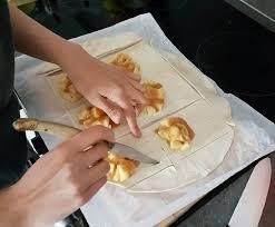 livre cuisine v arienne 10 best tartes sucrées vegan images on almonds apples