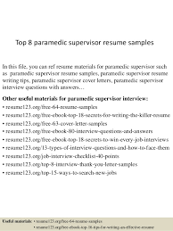 cover letter examples for police cheap papers writer website for