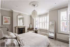 white walls in bedroom my favourite beauty products for pregnancy cornforth white farrow