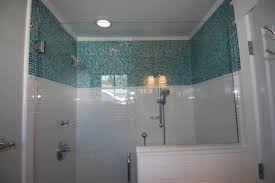 Japanese Style Bathtub Japanese Style Shower Home Design