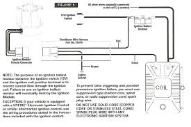 wiring diagram great ideas mallory ignition within deltagenerali me