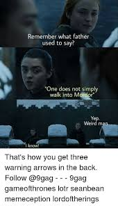 How Do You Say Meme - 25 best memes about walk into mordor walk into mordor memes