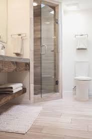 interior design ideas bathrooms new best 25 modern small bathroom design ideas on pinterest room